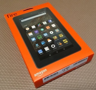 kindle_fire_1.jpg